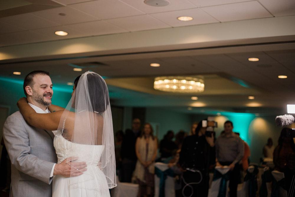Wedding Photography Columbia Maryland-41.jpg