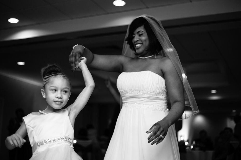 Wedding Photography Columbia Maryland-47.jpg