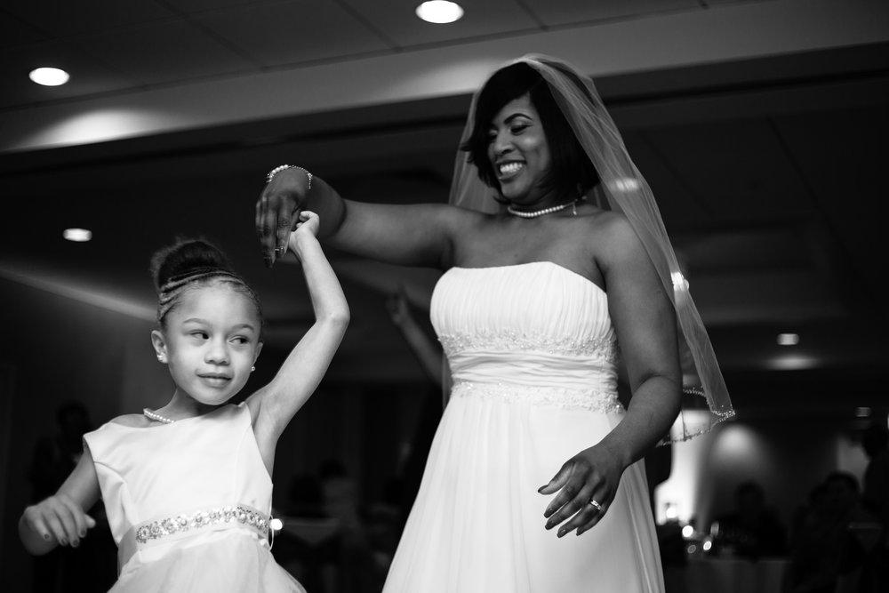 Wedding Photography Columbia Maryland-47.jpg