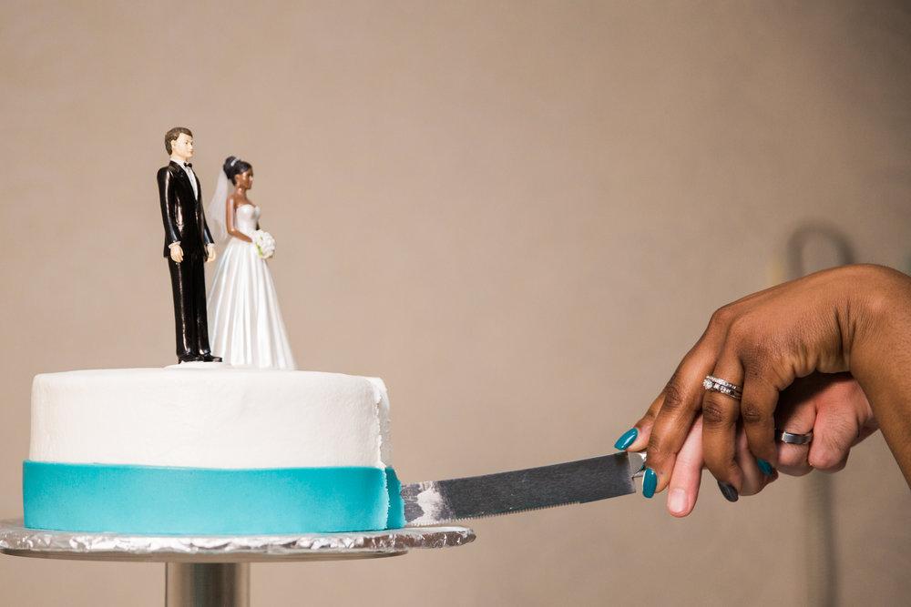 Wedding Photography Columbia Maryland-48.jpg