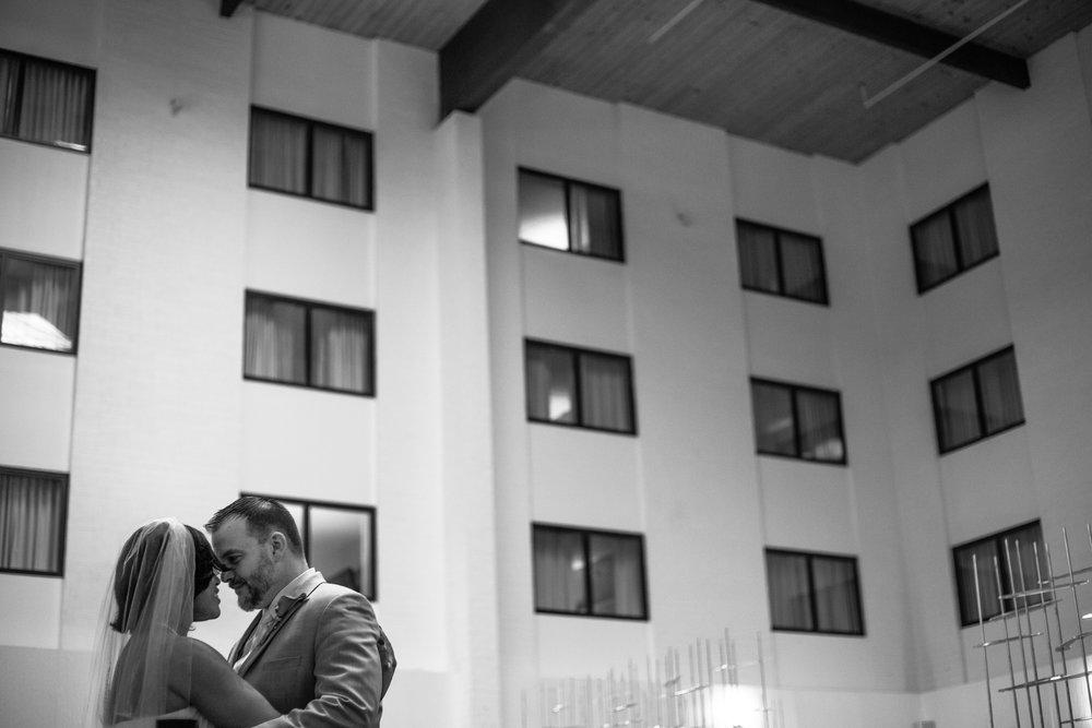 Wedding Photography Columbia Maryland-53.jpg