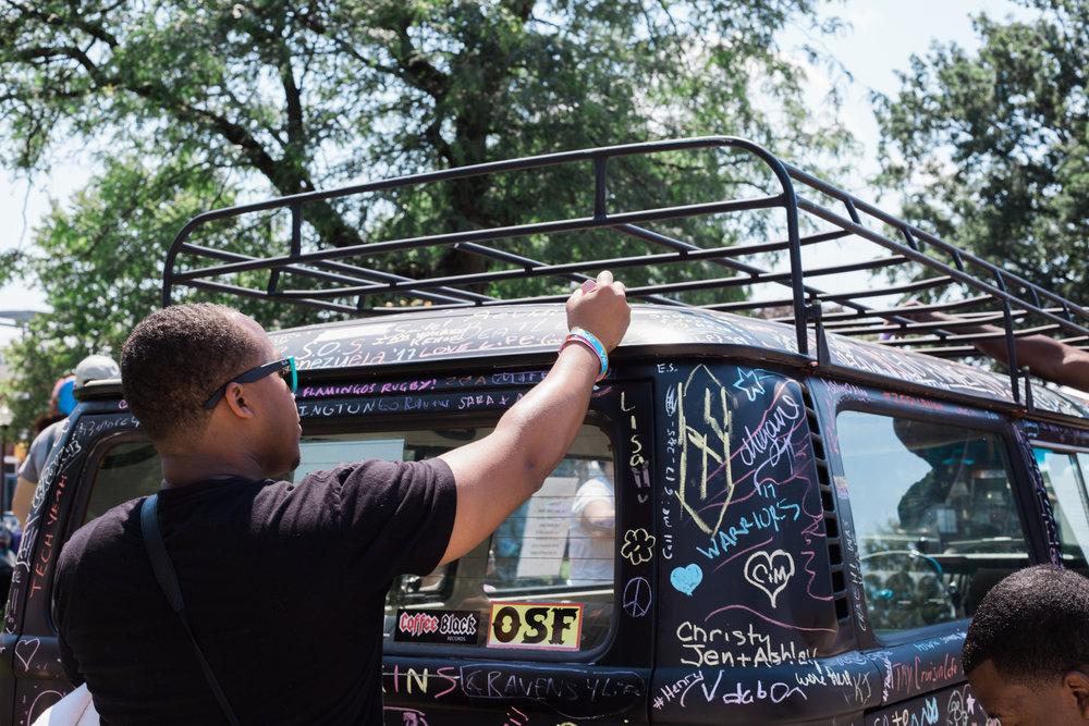 Taste of 3 Cities Food Truck Festival-10.jpg