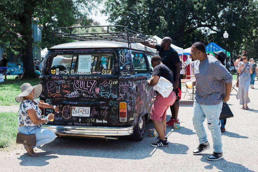 Taste of 3 Cities Food Truck Festival-11.jpg