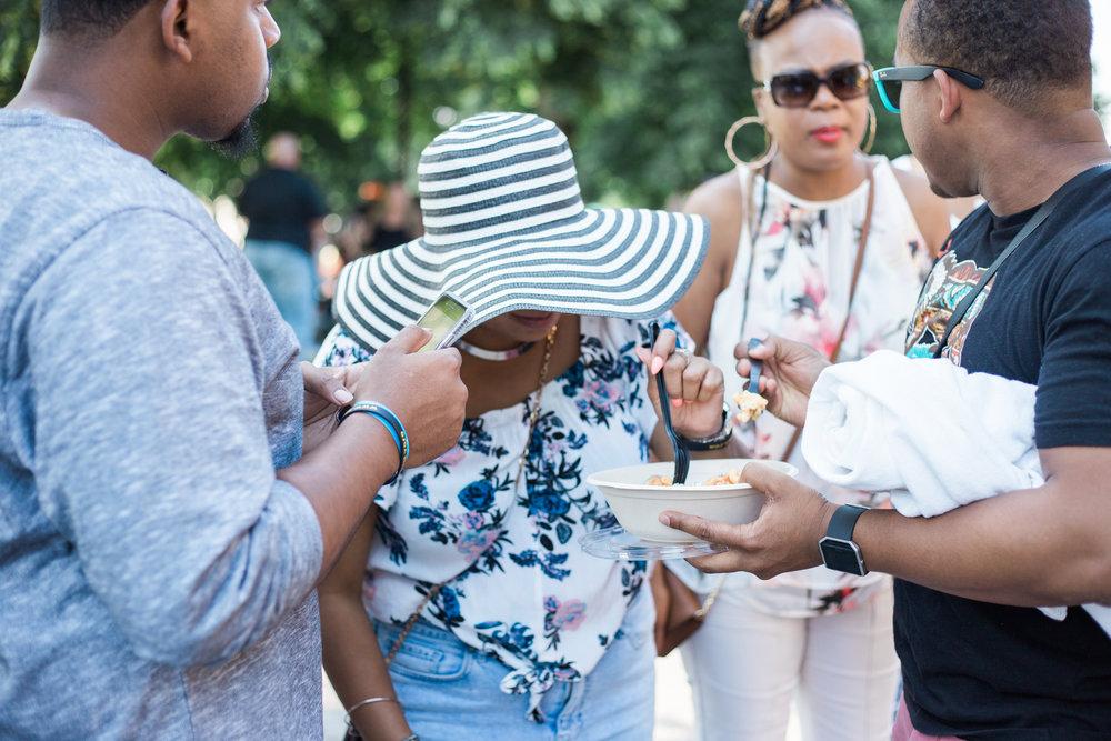 Taste of 3 Cities Food Truck Festival-19.jpg