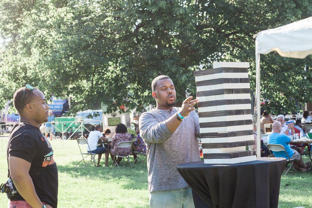 Taste of 3 Cities Food Truck Festival-22.jpg