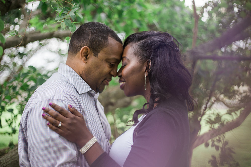 Baltimore Conservatory Engagement Photography-4.jpg
