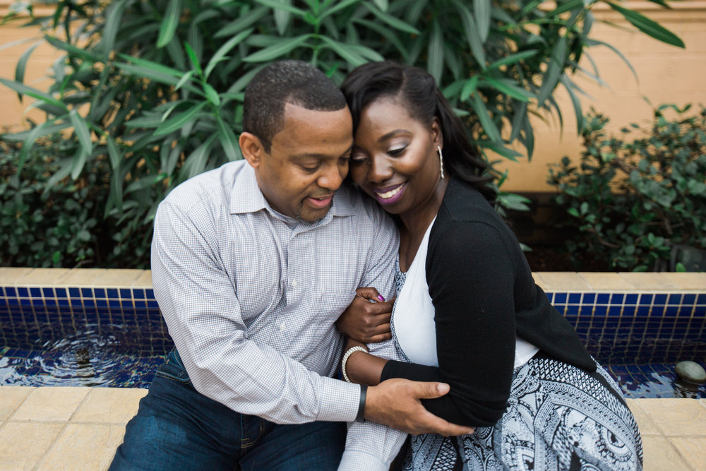 Baltimore Conservatory Engagement Photography-9.jpg