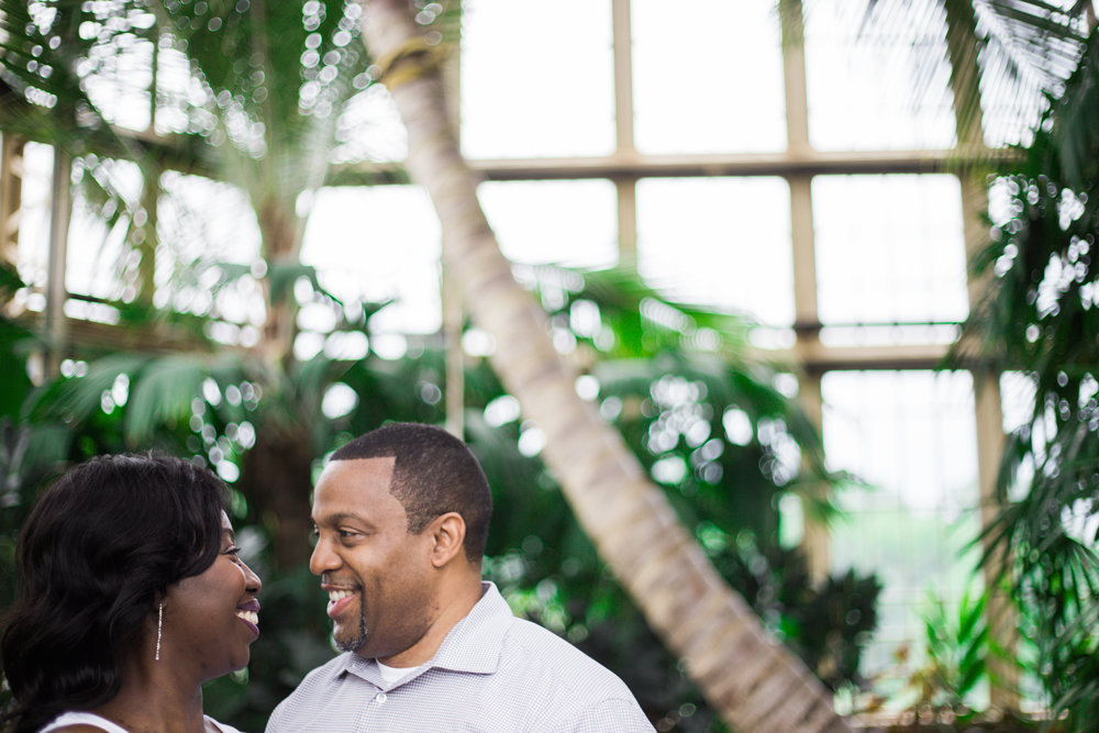 Baltimore Conservatory Engagement Photography-30.jpg