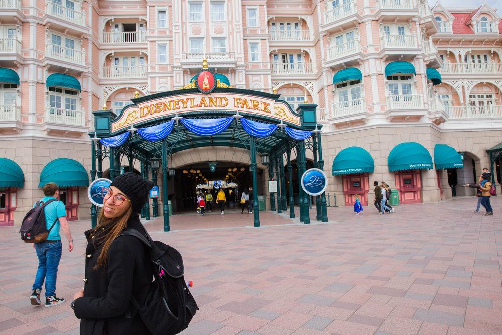 Disneyland Wedding Megapixels Media-2.jpg