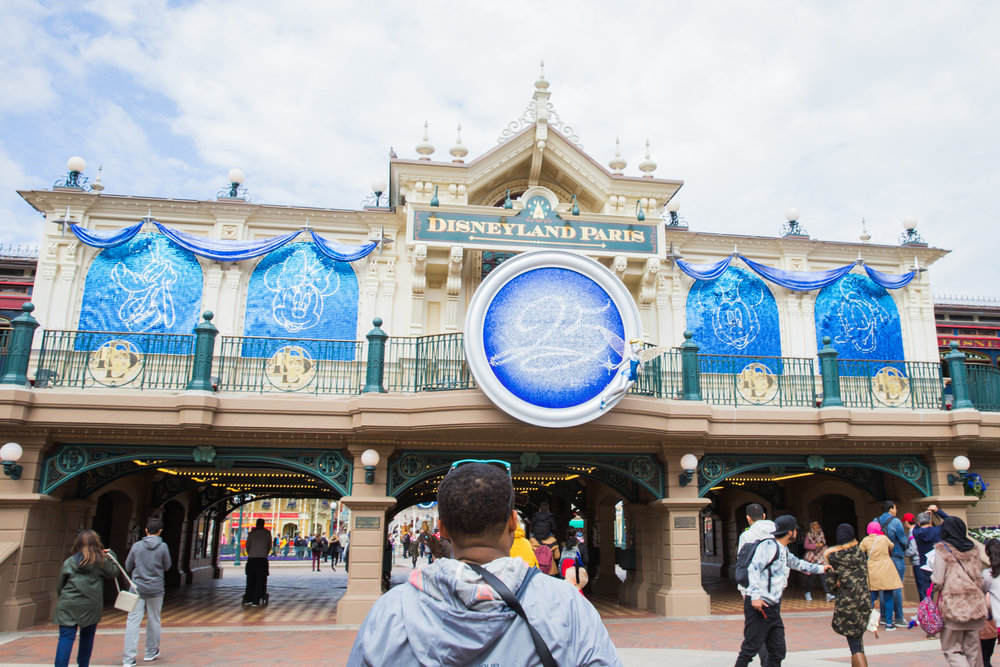 Disneyland Wedding Megapixels Media-3.jpg
