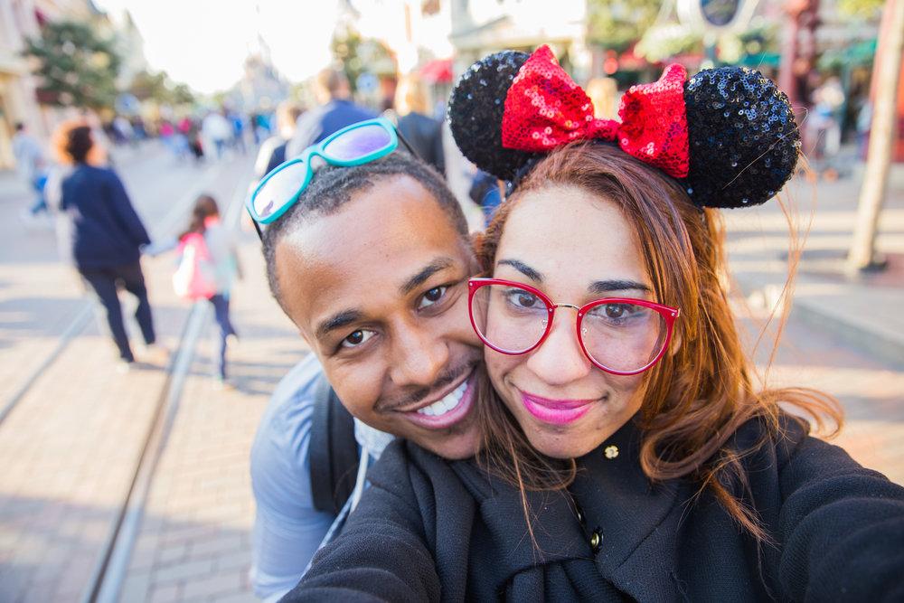 Disneyland Wedding Megapixels Media-8.jpg