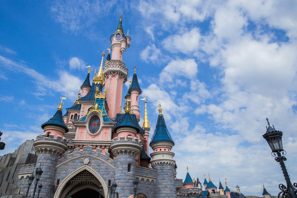 Disneyland Wedding Megapixels Media-10.jpg