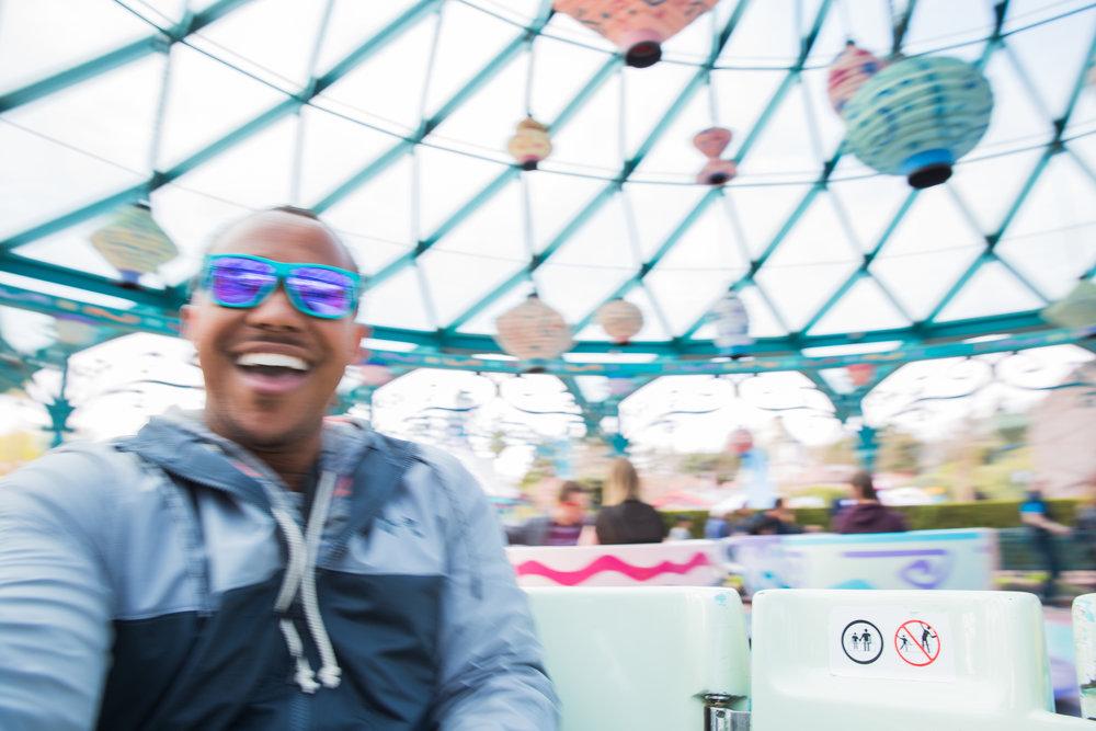 Disneyland Wedding Megapixels Media-13.jpg