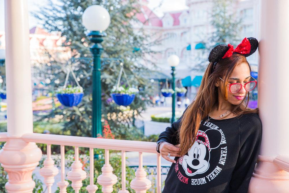 Disneyland Wedding Megapixels Media-25.jpg