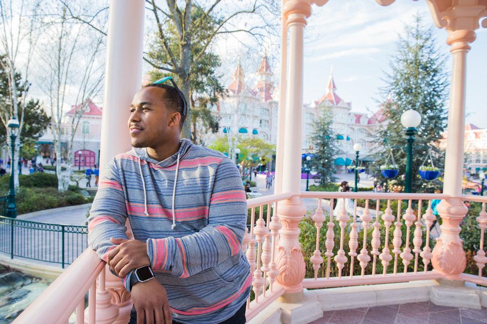 Disneyland Wedding Megapixels Media-27.jpg