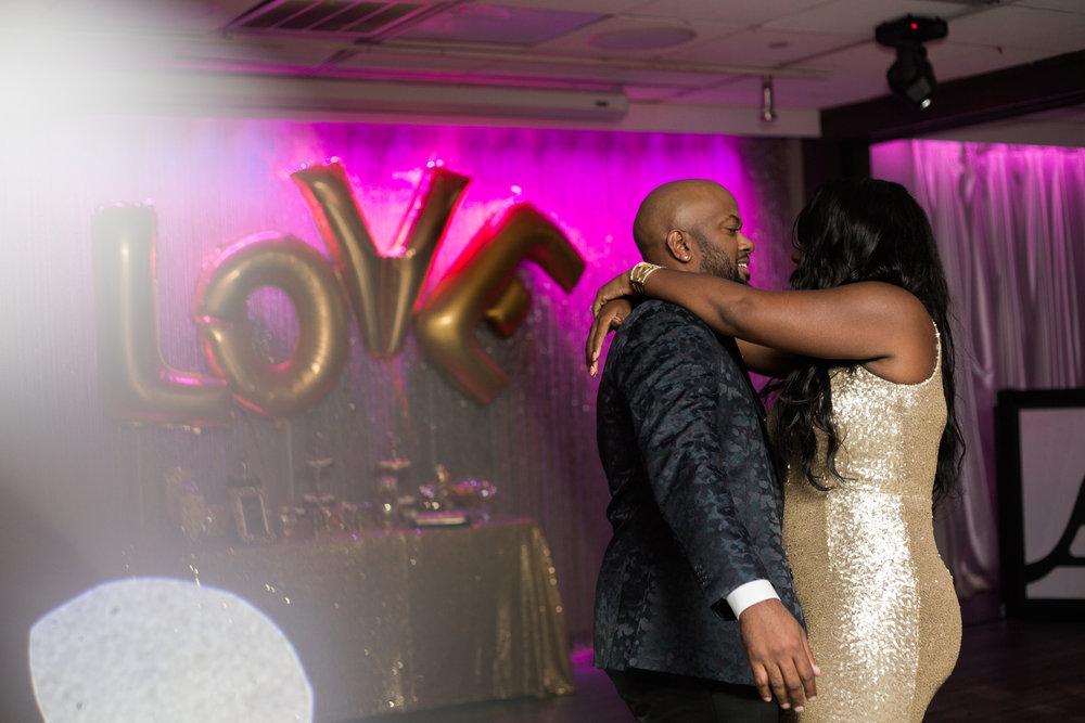 Black DC Wedding Photographers-14.jpg