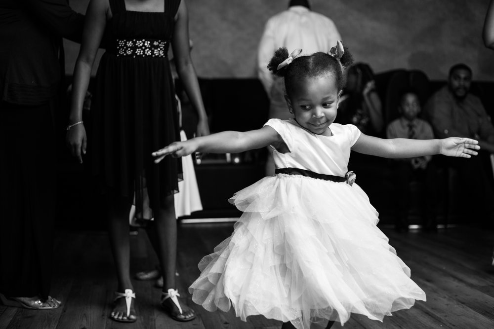 Black DC Wedding Photographers-29.jpg