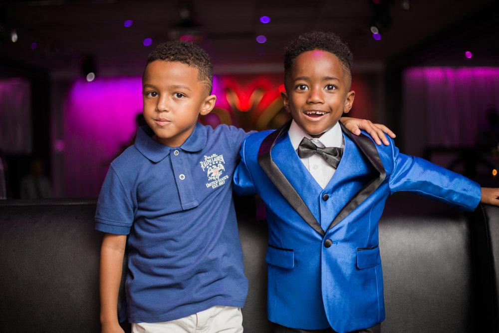 Black DC Wedding Photographers-30.jpg
