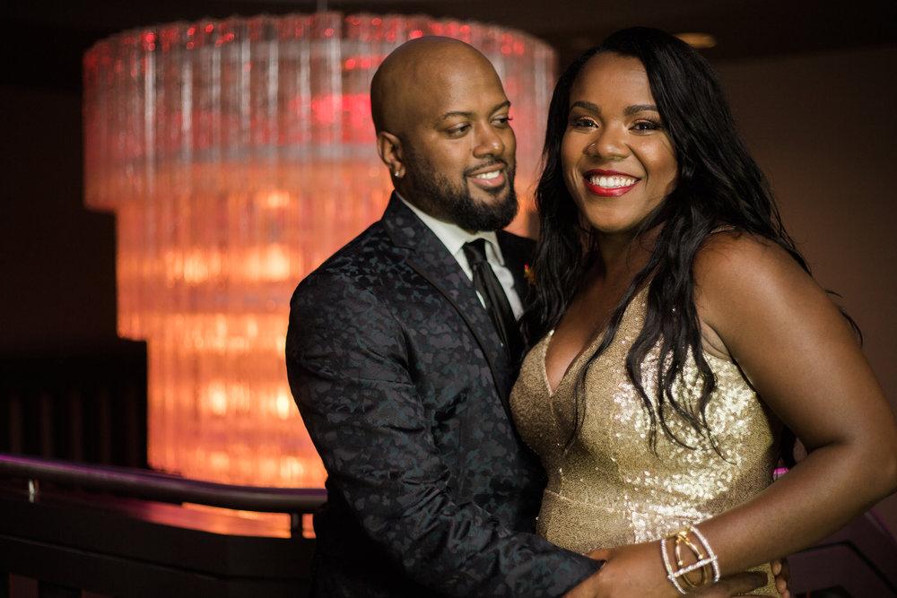 Black DC Wedding Photographers-36.jpg