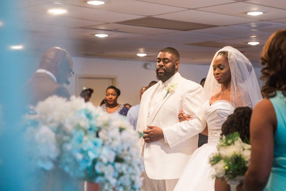 The Other Barn Columbia Maryland Wedding-21.jpg