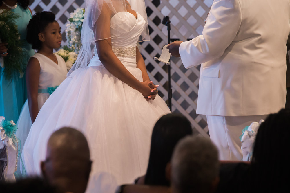 The Other Barn Columbia Maryland Wedding-22.jpg