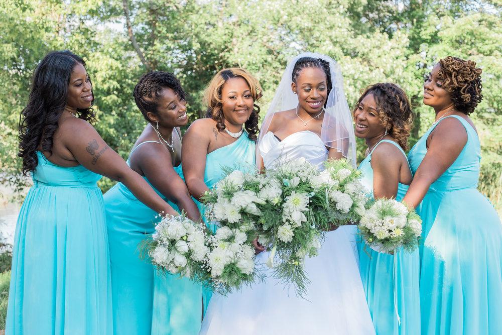 The Other Barn Columbia Maryland Wedding-33.jpg