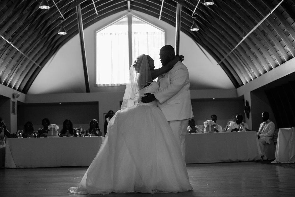 The Other Barn Columbia Maryland Wedding-47.jpg
