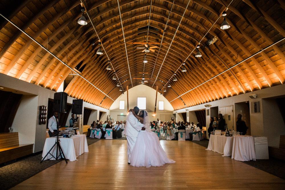 The Other Barn Columbia Maryland Wedding-46.jpg