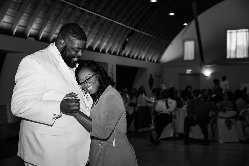 The Other Barn Columbia Maryland Wedding-56.jpg