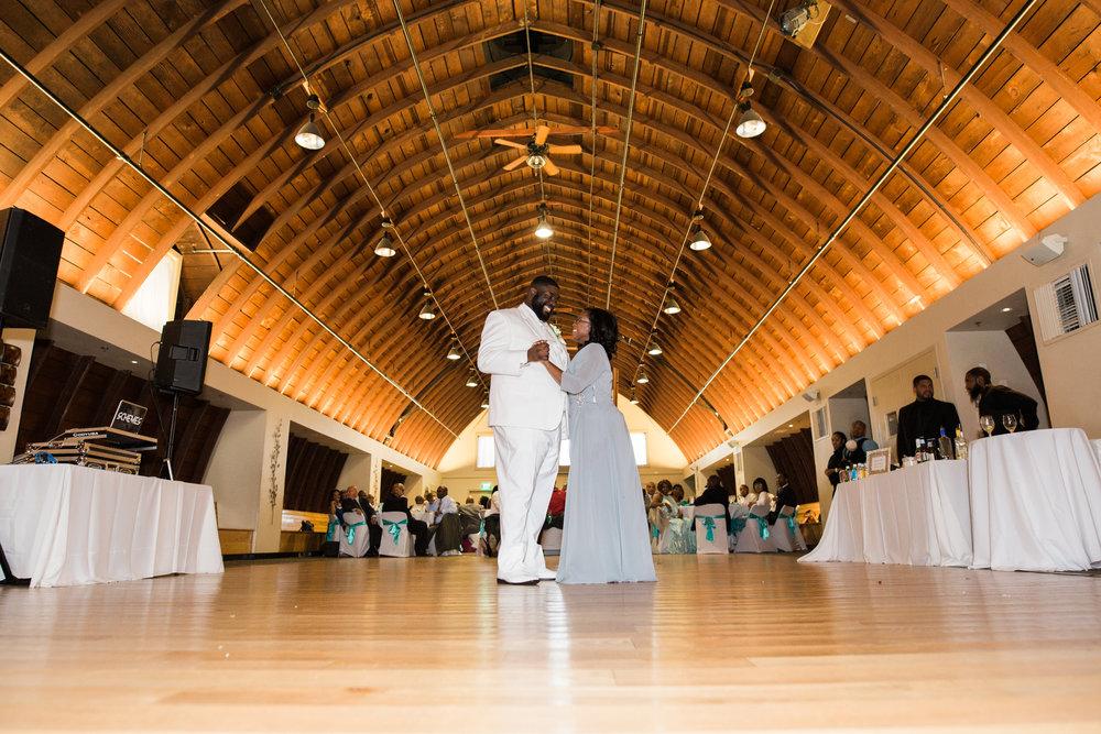 The Other Barn Columbia Maryland Wedding-57.jpg