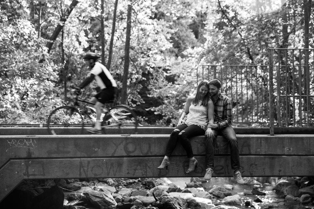 patapsco park engagement session -13.jpg
