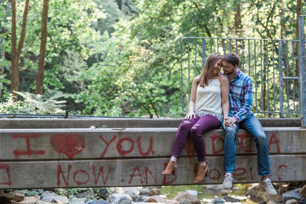 patapsco park engagement session -15.jpg