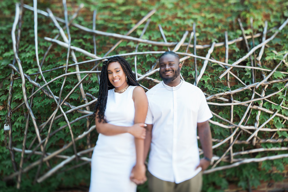 Creative Wedding Photographers in Baltimore