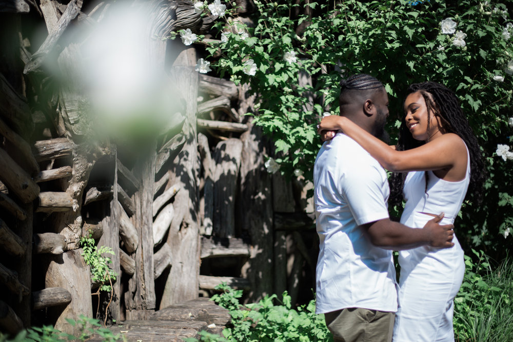 Baltimore City Engagement Session-1.jpg