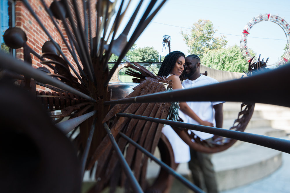 Baltimore City Engagement Session-4.jpg