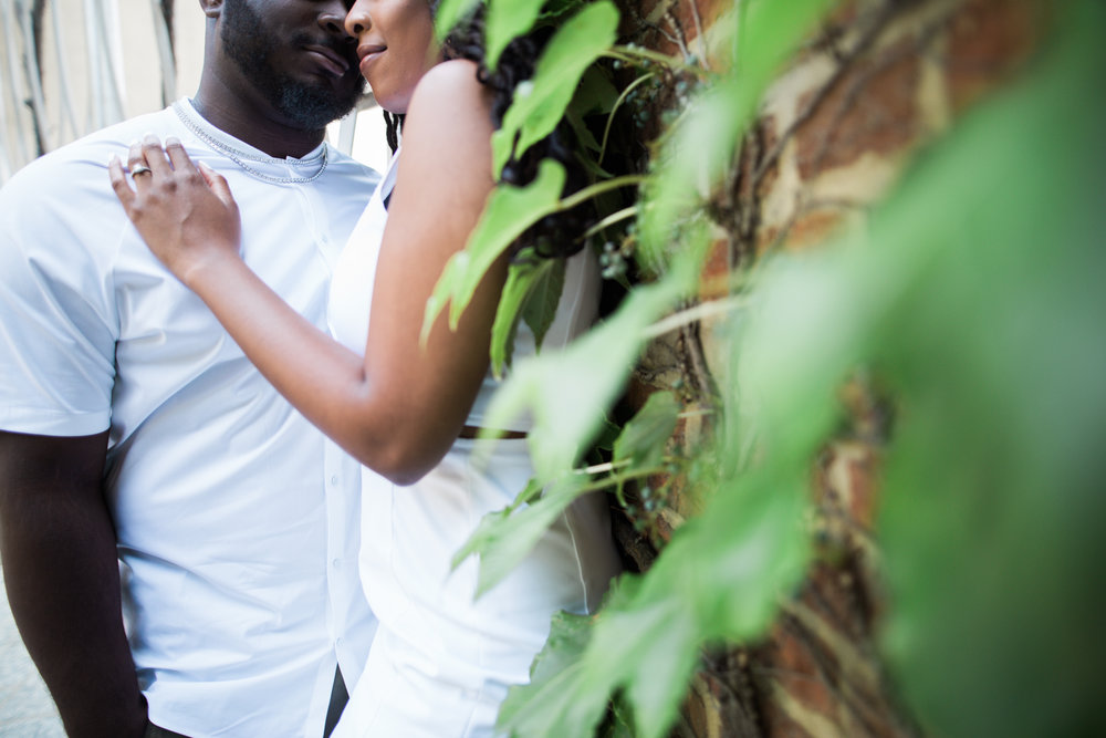 Baltimore City Engagement Session-6.jpg