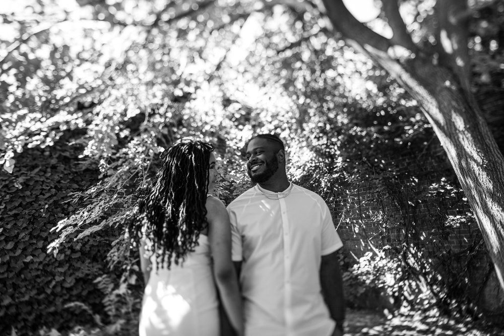 Baltimore City Engagement Session-7.jpg