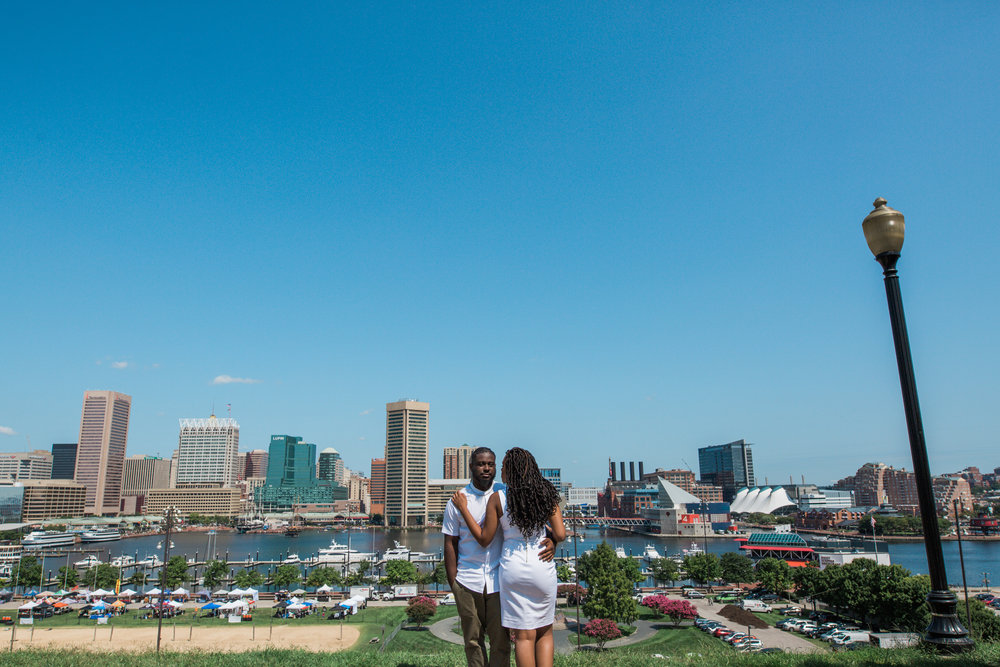Baltimore City Engagement Session-11.jpg