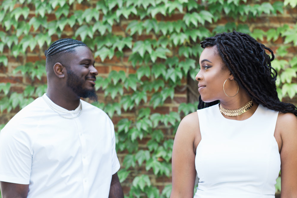 Baltimore City Engagement Session-12.jpg
