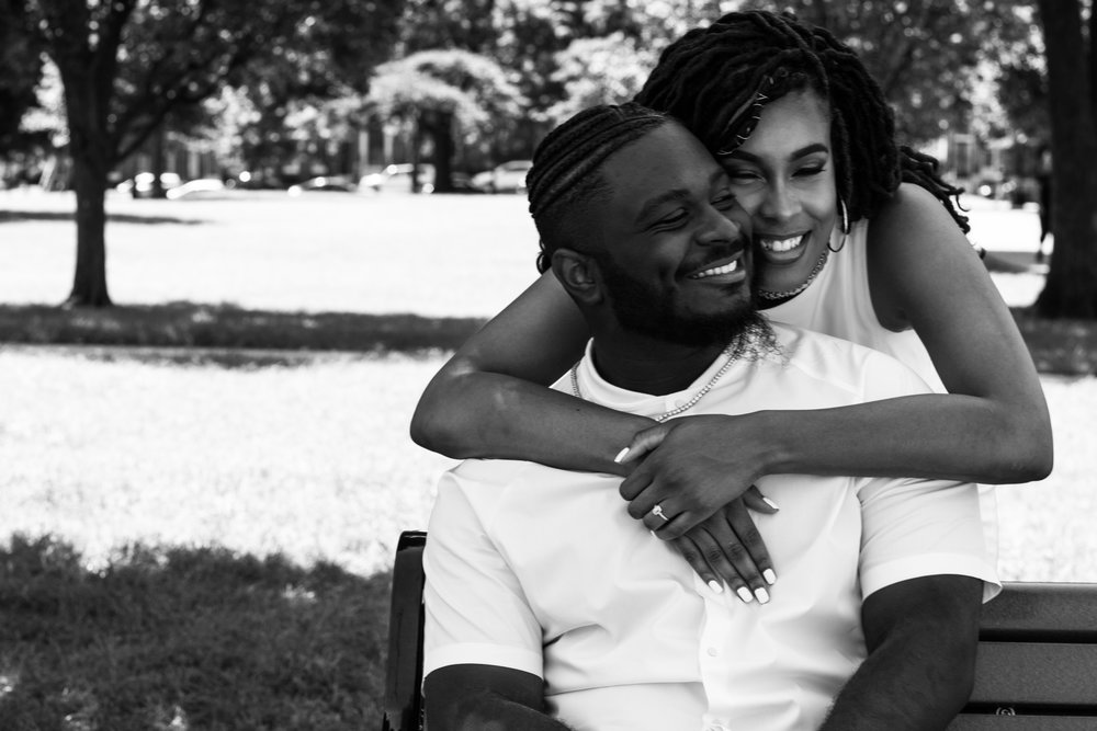 Baltimore City Engagement Session-14.jpg