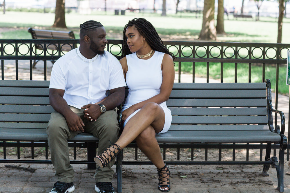 Baltimore City Engagement Session-13.jpg