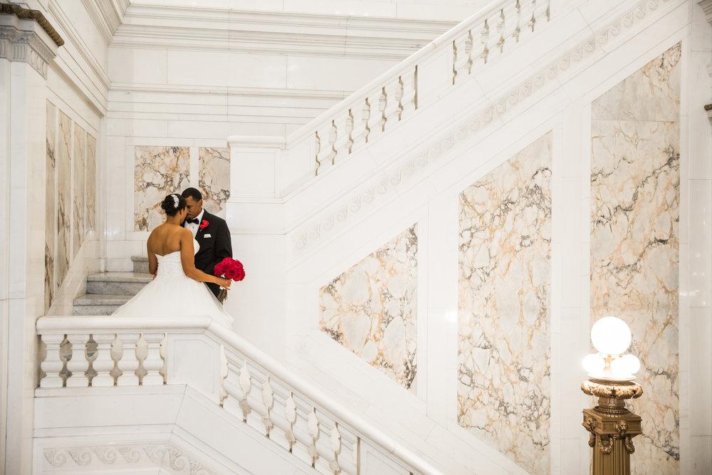 Kimpton Monaco Hotel Baltimore-1.jpg