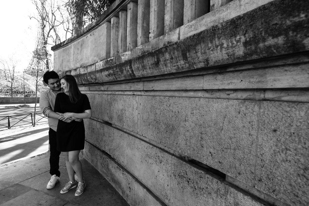 Destination Wedding Photographers in Paris-3.jpg