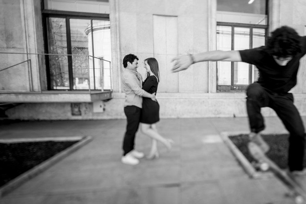 Destination Wedding Photographers in Paris-4.jpg
