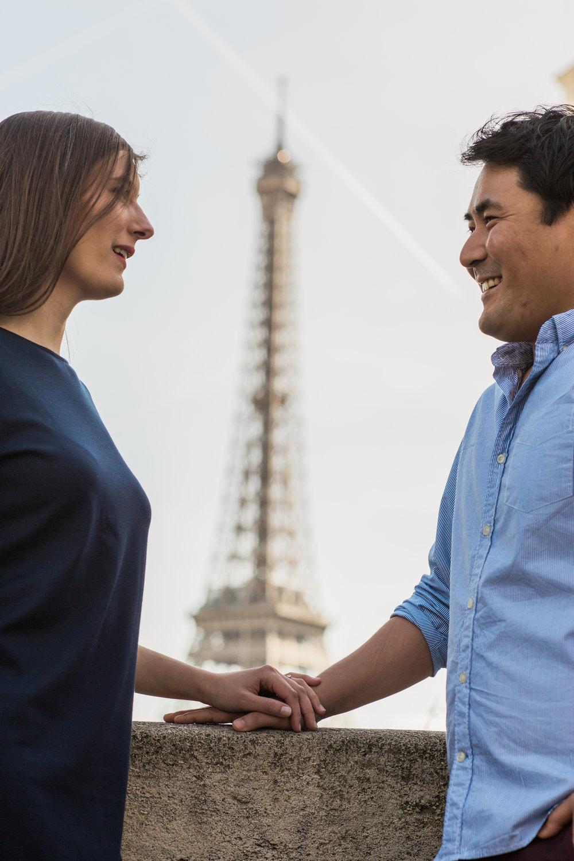 Destination Wedding Photographers in Paris-10.jpg