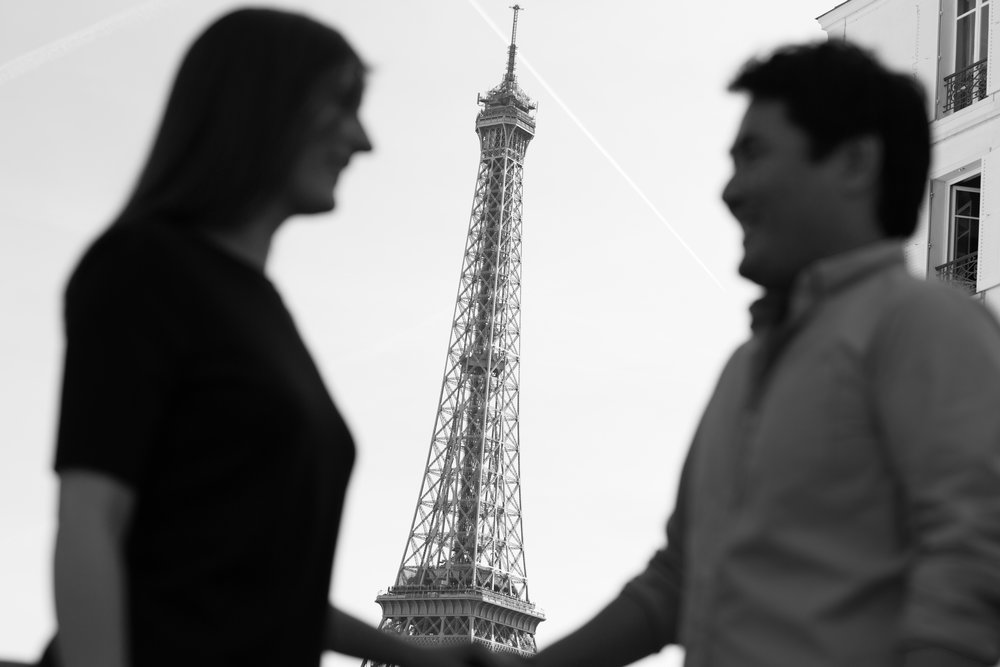 Destination Wedding Photographers in Paris-11.jpg