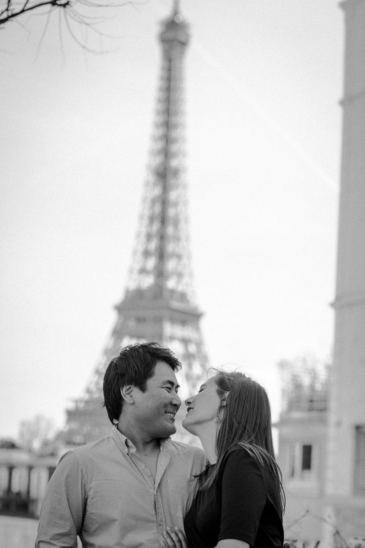 Destination Wedding Photographers in Paris-12.jpg
