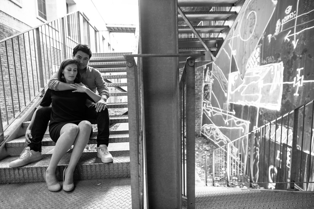 Destination Wedding Photographers in Paris-14.jpg