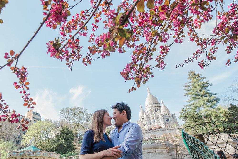 Destination Wedding Photographers in Paris-21.jpg