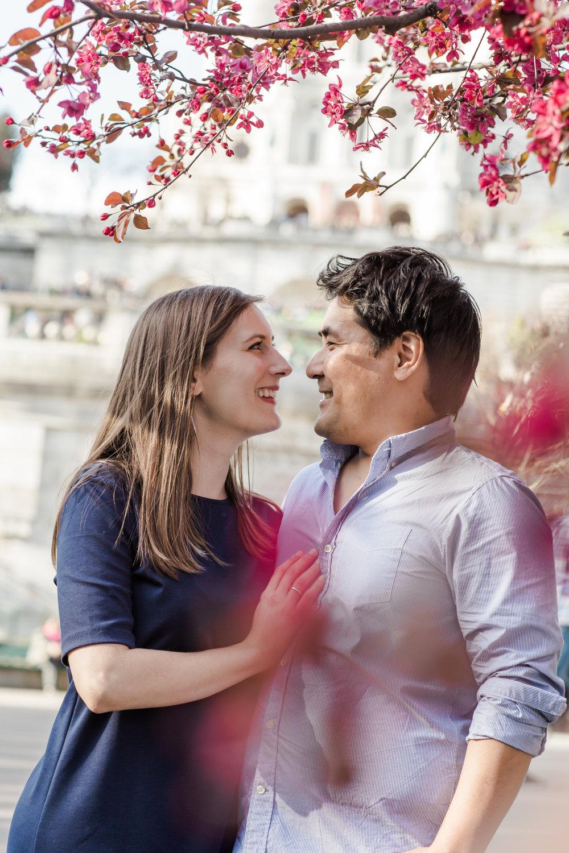 Destination Wedding Photographers in Paris-22.jpg